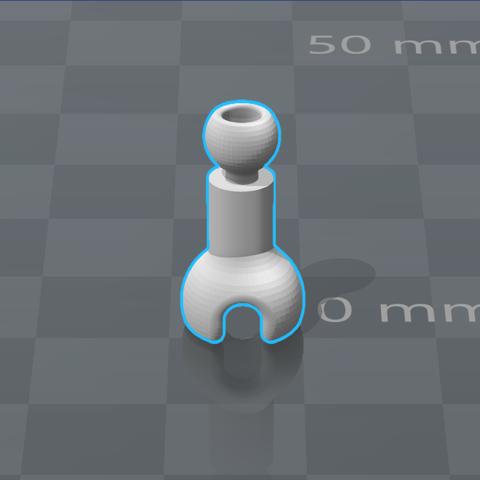 3 - Muslo Derecho.png Download STL file Cuphead - Action Figure • 3D print object, luis_torres012