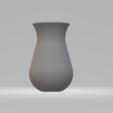 01.png Download free STL file Vase • Object to 3D print, luis_torres012