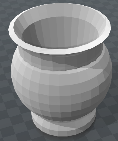 Mate.png Download STL file Matte with Transporting Lid • Object to 3D print, Santiago7