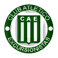 Escudo.png Download STL file Hikers' Club Shield • 3D printable design, Santiago7