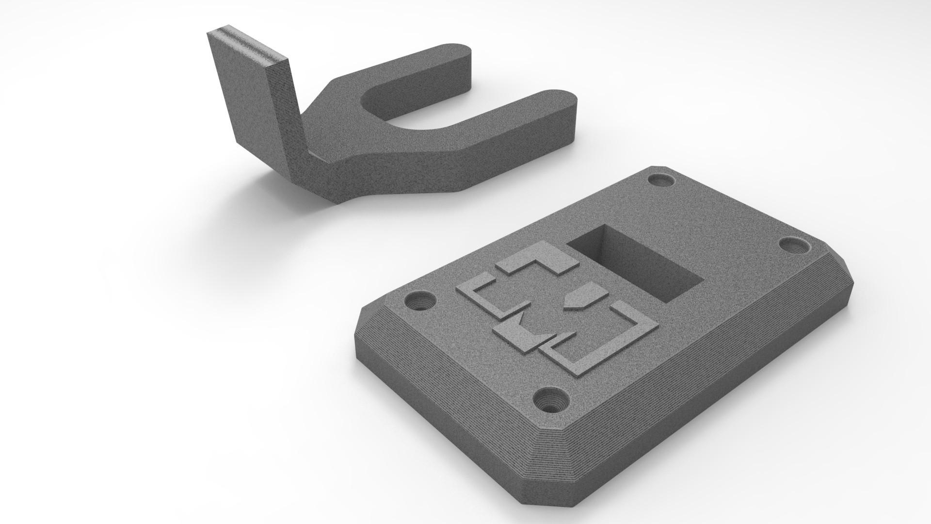 untitled.433.jpg Télécharger fichier STL gratuit support de guitare • Design à imprimer en 3D, marinmau