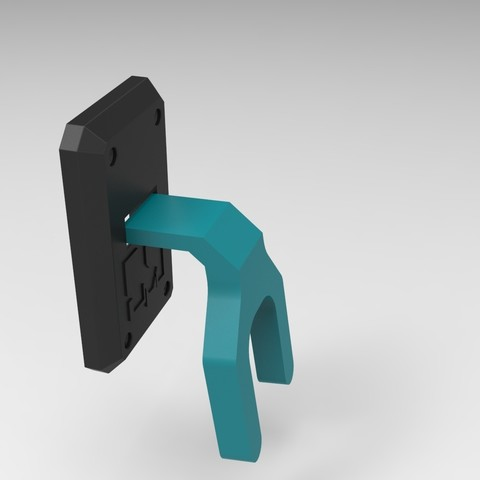 untitled.428.jpg Télécharger fichier STL gratuit support de guitare • Design à imprimer en 3D, marinmau