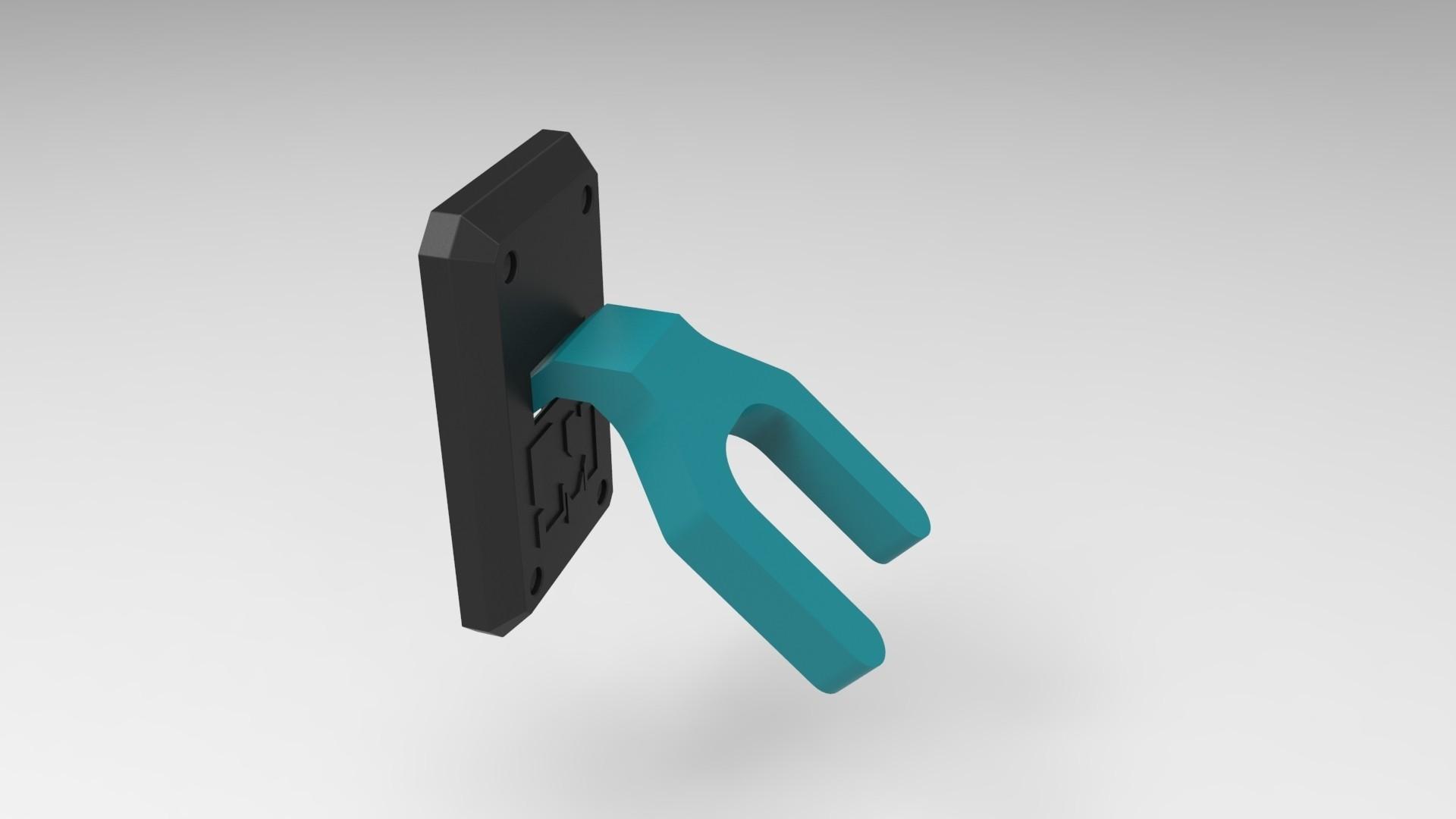 untitled.429.jpg Télécharger fichier STL gratuit support de guitare • Design à imprimer en 3D, marinmau