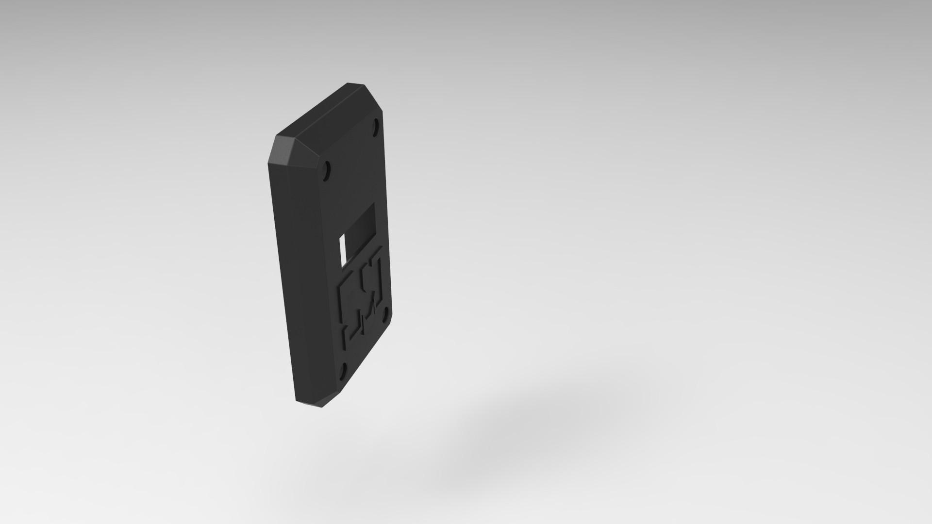 untitled.427.jpg Télécharger fichier STL gratuit support de guitare • Design à imprimer en 3D, marinmau
