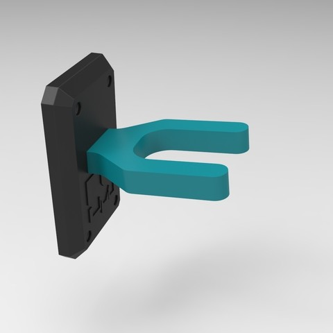 untitled.430.jpg Télécharger fichier STL gratuit support de guitare • Design à imprimer en 3D, marinmau
