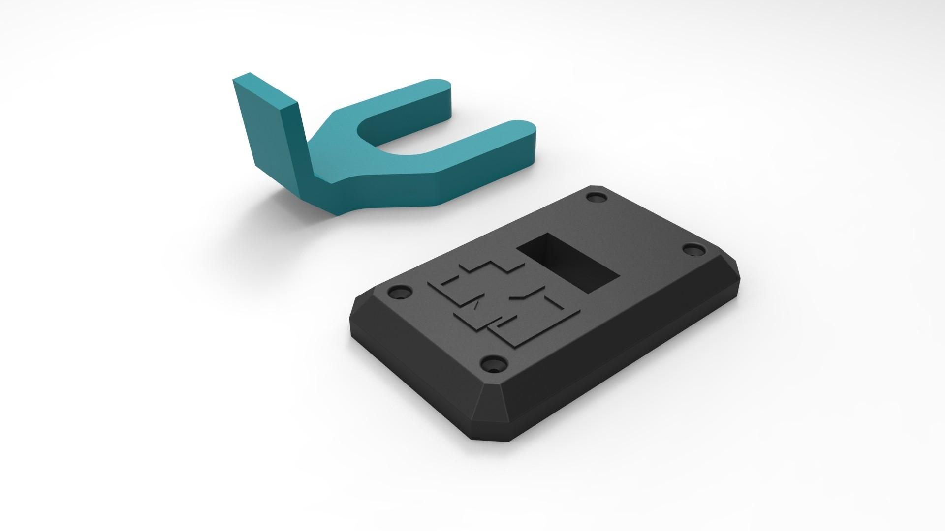 untitled.431.jpg Télécharger fichier STL gratuit support de guitare • Design à imprimer en 3D, marinmau