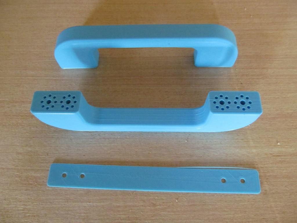 long_handles_001.jpg Download free STL file door handle • 3D printable design, caramellcube