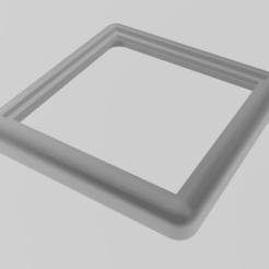 Descargar archivo 3D gratis LÁMPARA DE TORRE PERSONALIZABLE, LordMarkus