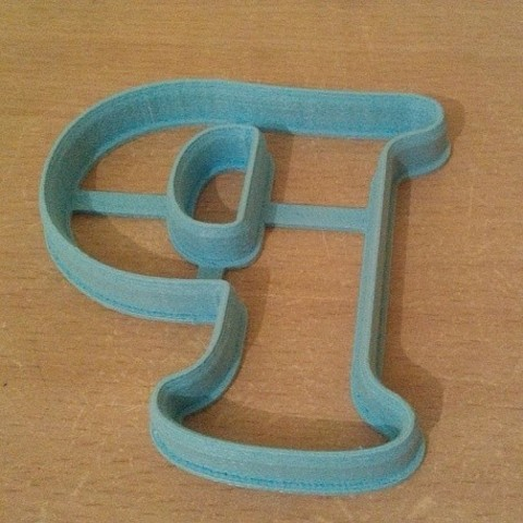 """e4172845f45b61d000614d6c27febcd8.jpeg Download STL file Forms for cookies """"Letters and numbers"""" RUS • 3D print object, wer2"""
