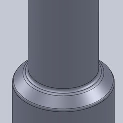 JonctionTuyau.jpg Download free STL file Pipe connection • 3D printing model, Michel07150