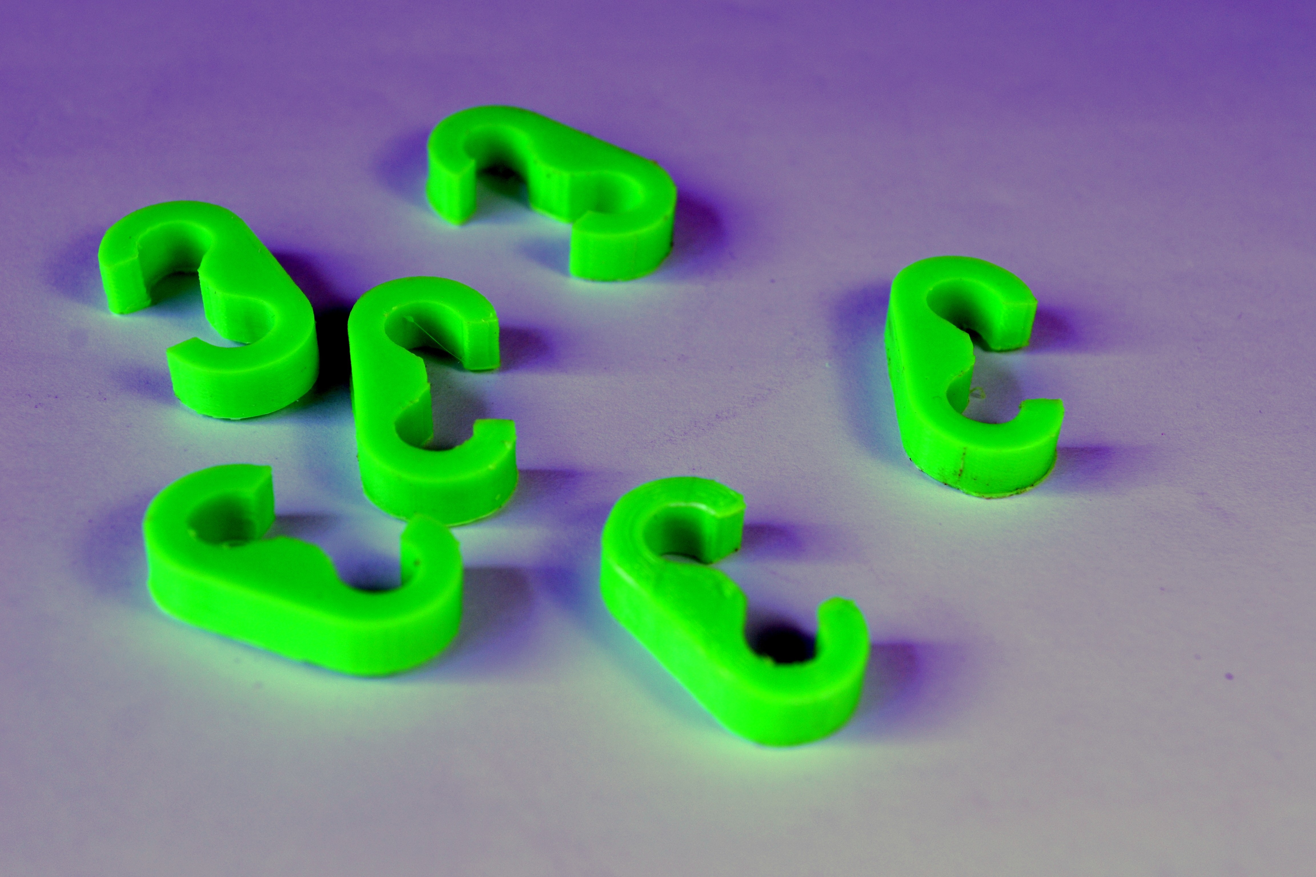 DSC_3535.JPG Download STL file delta printer rod tensor v3 • 3D printable model, AlejandroTorresAguilera