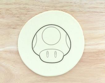 il_340x270.1032868919_jhg3.jpg Download free STL file Super mario mushroom cookie cutter • 3D printable object, AmineZed