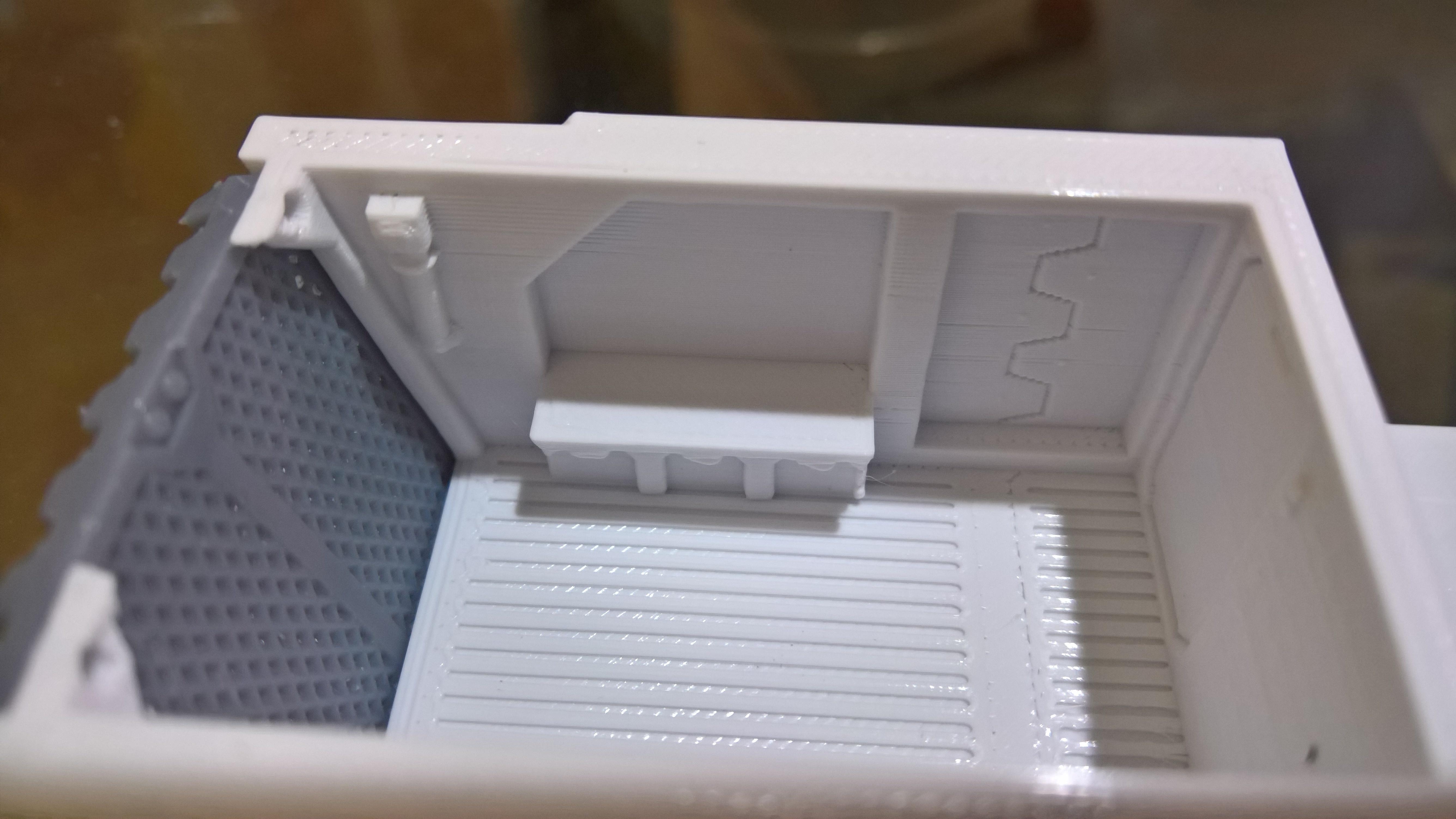 WP_20190616_13_57_34_Pro.jpg Télécharger fichier STL gratuit centre détaillé du rhinocéros • Objet à imprimer en 3D, Punisher_4u