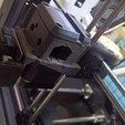 WP_20190511_15_38_26_Pro.jpg Télécharger fichier STL gratuit duplicateur 6 extrudeuse de type bondtech • Plan pour impression 3D, Punisher_4u