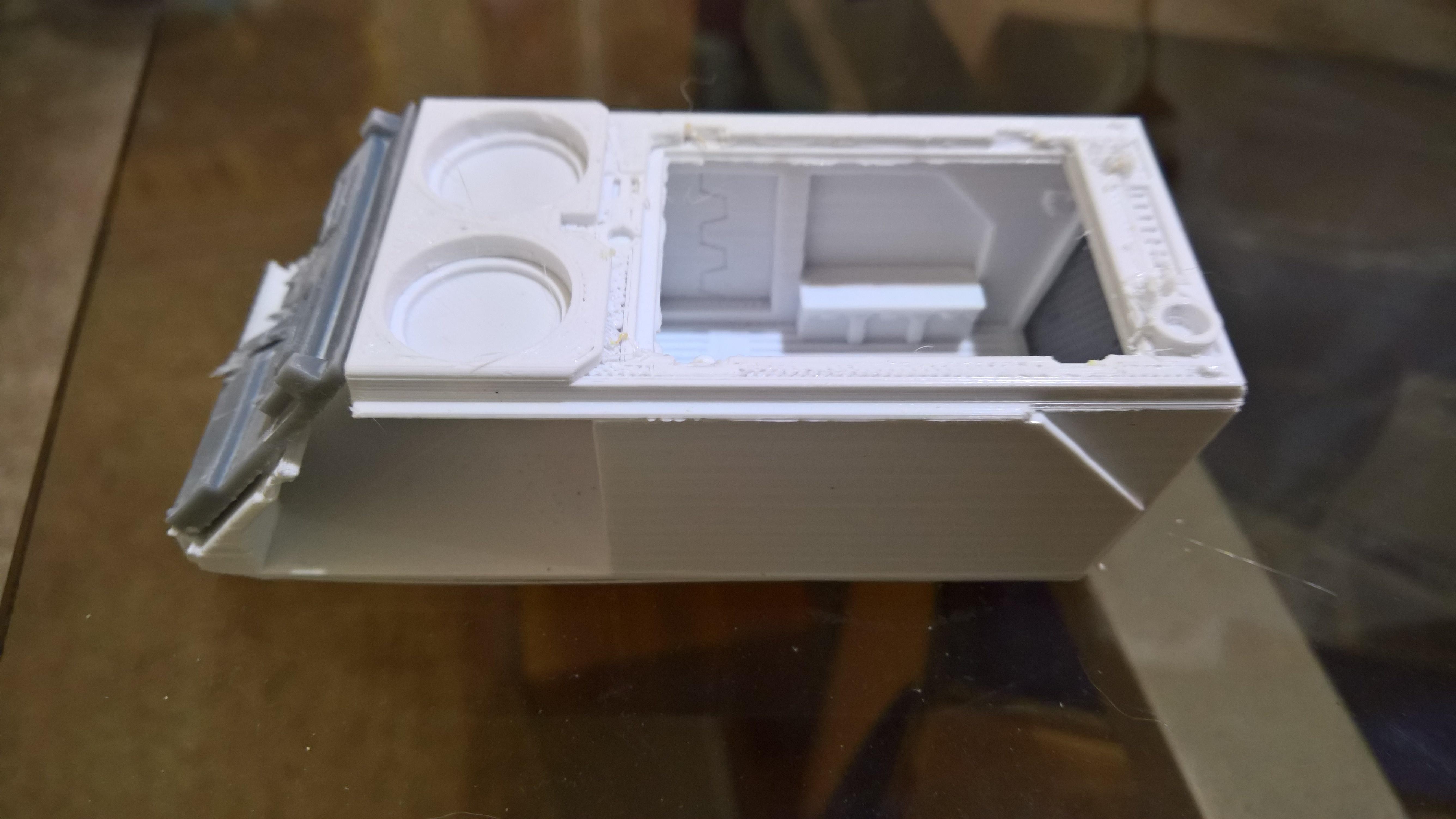 WP_20190616_13_57_14_Pro.jpg Télécharger fichier STL gratuit centre détaillé du rhinocéros • Objet à imprimer en 3D, Punisher_4u