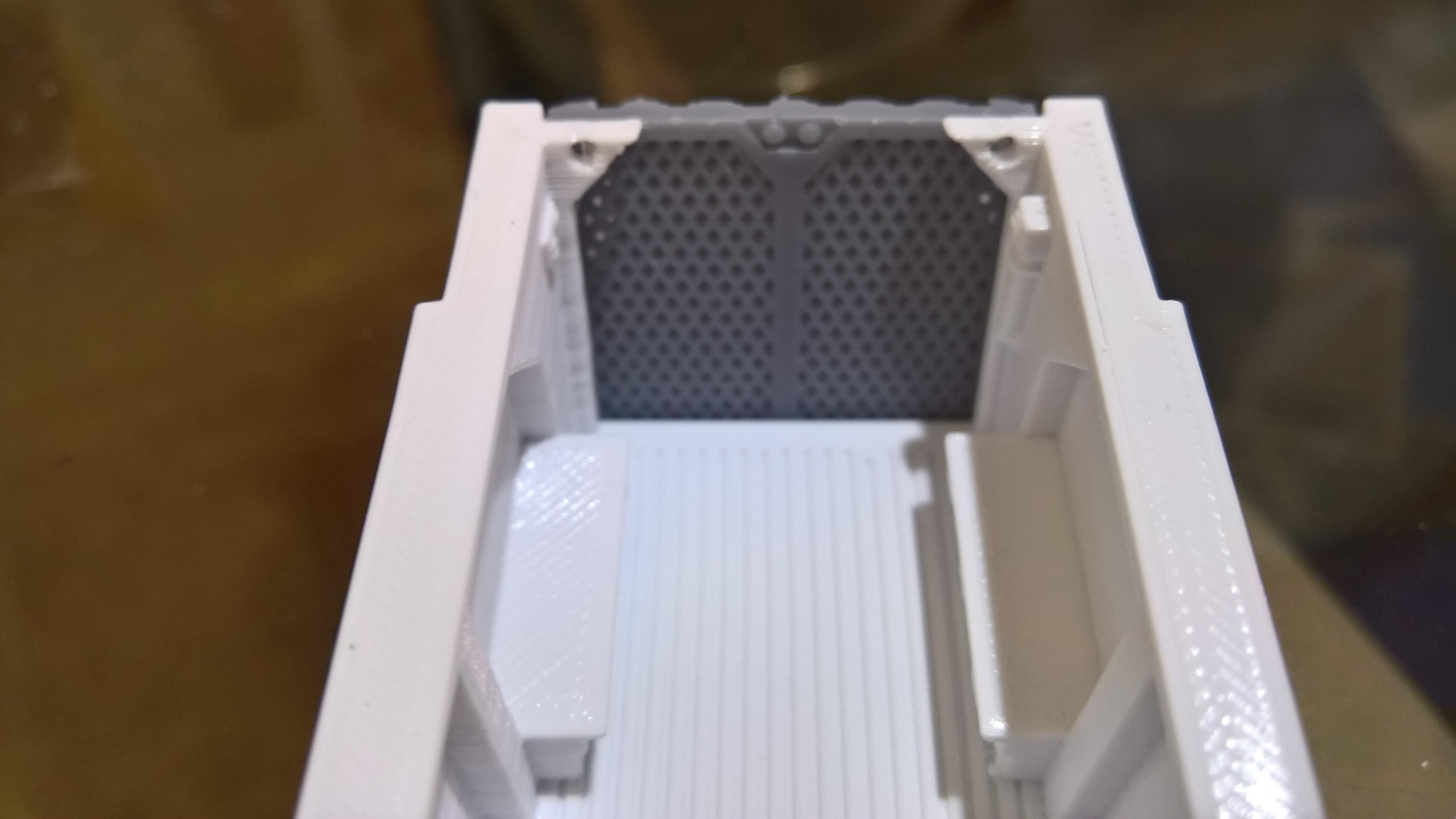 WP_20190616_13_57_29_Pro.jpg Télécharger fichier STL gratuit centre détaillé du rhinocéros • Objet à imprimer en 3D, Punisher_4u