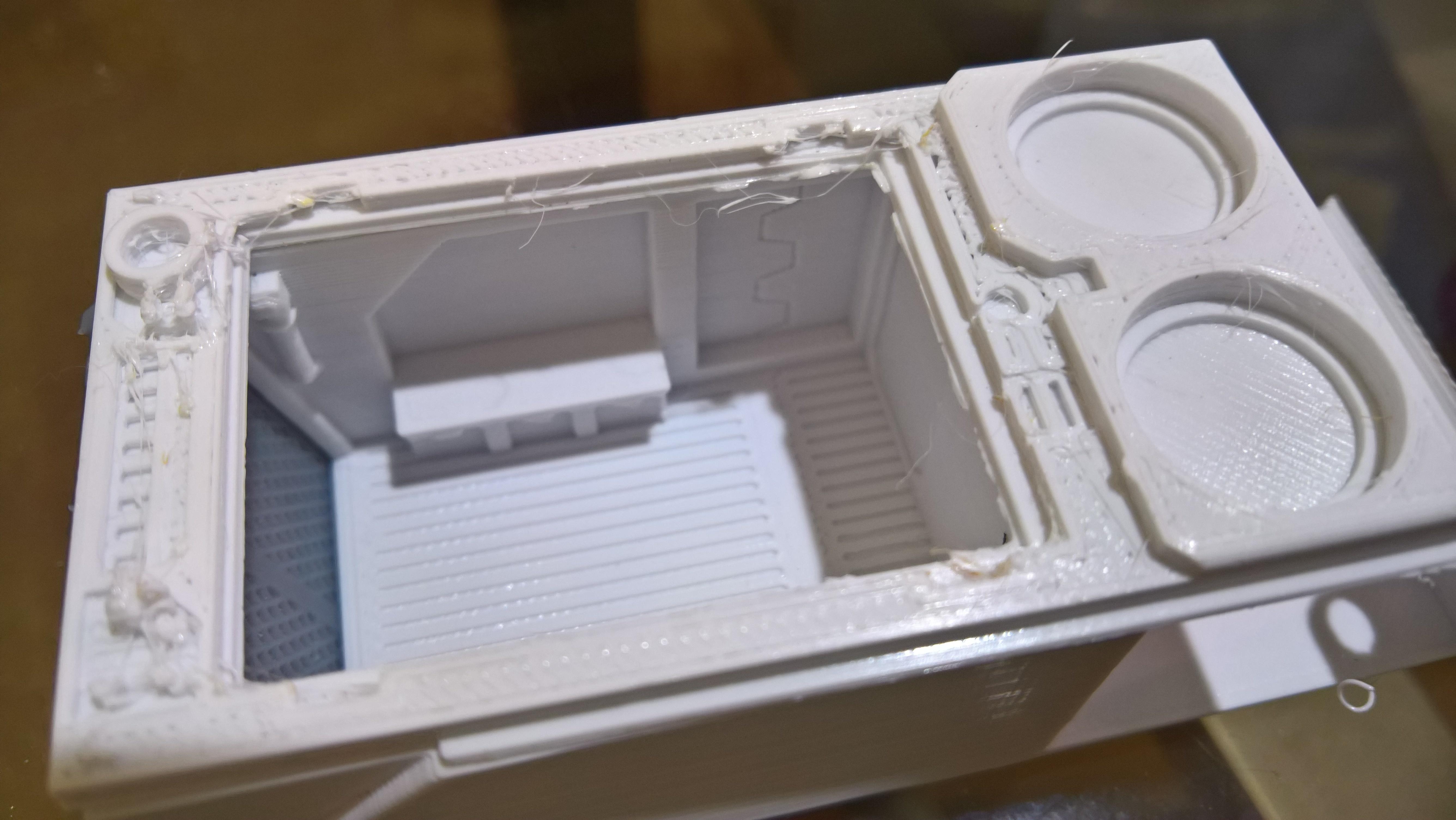WP_20190616_13_57_47_Pro.jpg Télécharger fichier STL gratuit centre détaillé du rhinocéros • Objet à imprimer en 3D, Punisher_4u