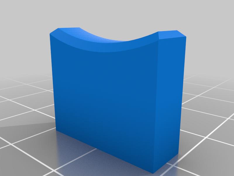 punch.png Télécharger fichier STL gratuit gabarit de verrouillage en tôle • Modèle à imprimer en 3D, Punisher_4u