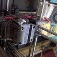 WP_20190511_15_38_13_Pro.jpg Télécharger fichier STL gratuit duplicateur 6 extrudeuse de type bondtech • Plan pour impression 3D, Punisher_4u