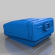 72f4b9b59f2b4a689e2960fddd50aea6.png Download free STL file Camera polaroid - life is strange • 3D print model, ArtViche