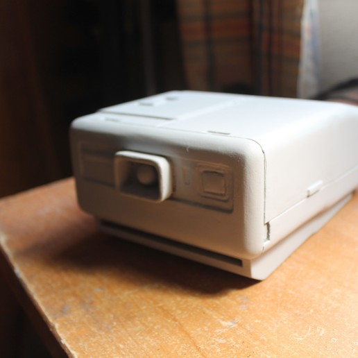 IMG_9959.JPG Download free STL file Camera polaroid - life is strange • 3D print model, ArtViche