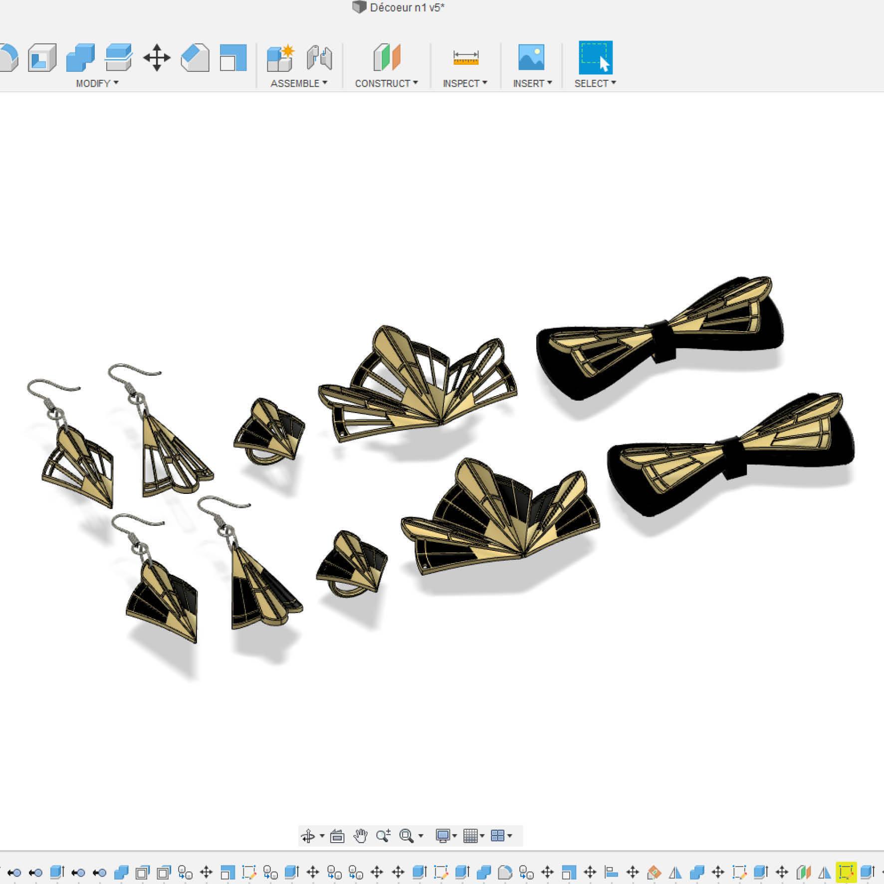 Sin título-12.jpg Download free STL file bijoux decoeur nº1 • 3D printable model, ArtViche