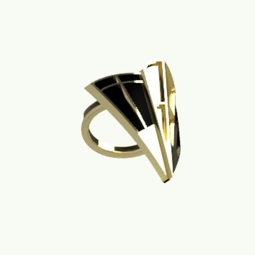 Sin título-2.jpg Download free STL file bijoux decoeur nº1 • 3D printable model, ArtViche