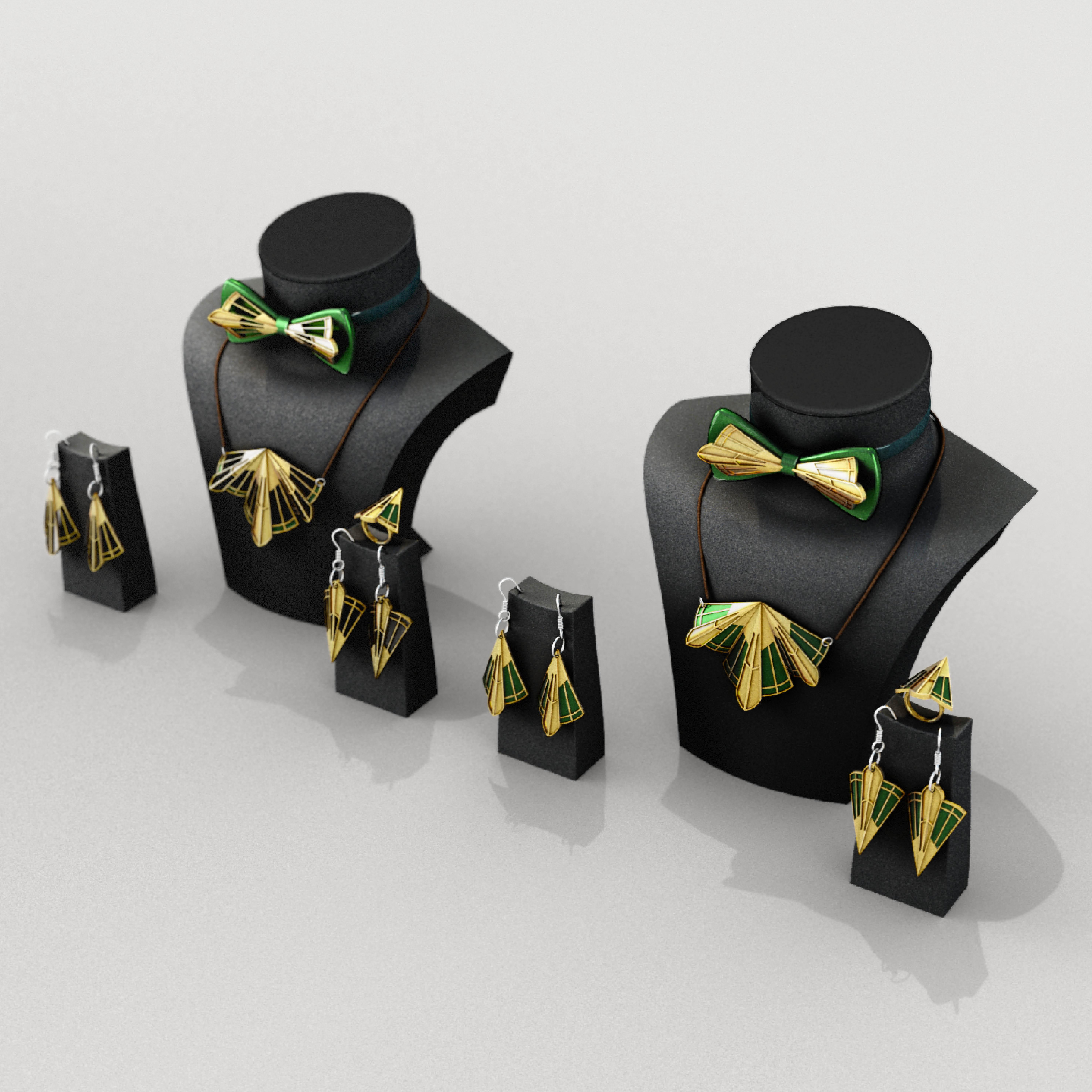 Sin título-1.jpg Download free STL file bijoux decoeur nº1 • 3D printable model, ArtViche