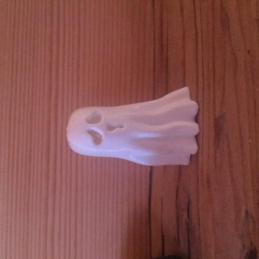 IMG_2671.JPG Télécharger fichier STL gratuit Lampe Fantôme Halloween #3DSIMO • Modèle imprimable en 3D, maxime74