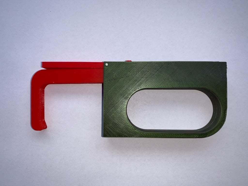 IMG_2353.JPG Télécharger fichier STL gratuit Jack hook - ouvre-porte hygiénique et sûr, poussoir de bouton • Plan imprimable en 3D, Opossums