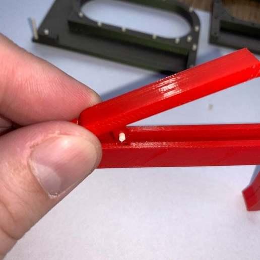 IMG_5014.JPG Télécharger fichier STL gratuit Jack hook - ouvre-porte hygiénique et sûr, poussoir de bouton • Plan imprimable en 3D, Opossums