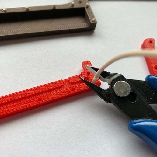 IMG_4209.JPG Télécharger fichier STL gratuit Jack hook - ouvre-porte hygiénique et sûr, poussoir de bouton • Plan imprimable en 3D, Opossums