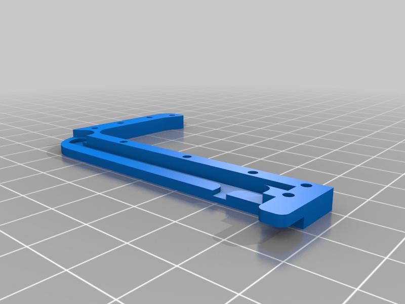 jHook2_a.png Télécharger fichier STL gratuit Jack hook - ouvre-porte hygiénique et sûr, poussoir de bouton • Plan imprimable en 3D, Opossums