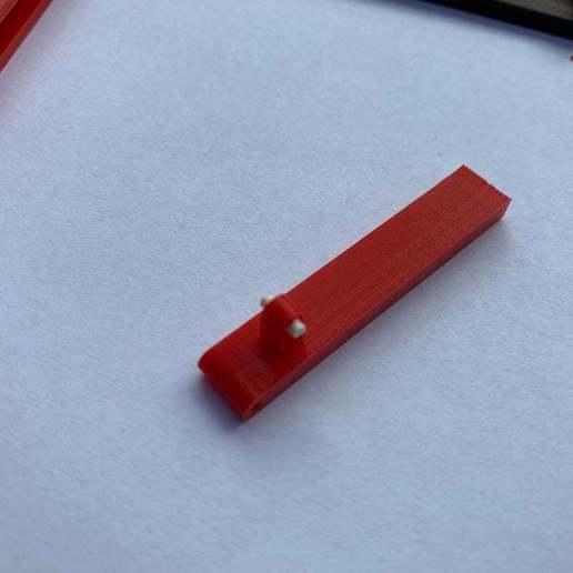 IMG_5544.JPG Télécharger fichier STL gratuit Jack hook - ouvre-porte hygiénique et sûr, poussoir de bouton • Plan imprimable en 3D, Opossums