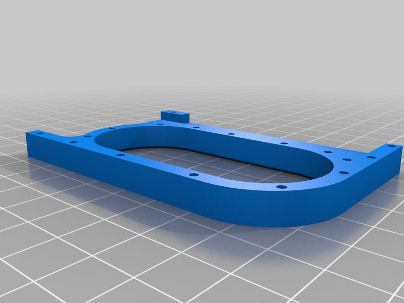 jBase2_b.png Télécharger fichier STL gratuit Jack hook - ouvre-porte hygiénique et sûr, poussoir de bouton • Plan imprimable en 3D, Opossums