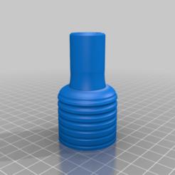 Devisse_resistances_Ccel.png Download free STL file Coils tools for CCELL screw unscrew eject • 3D printing design, Stev