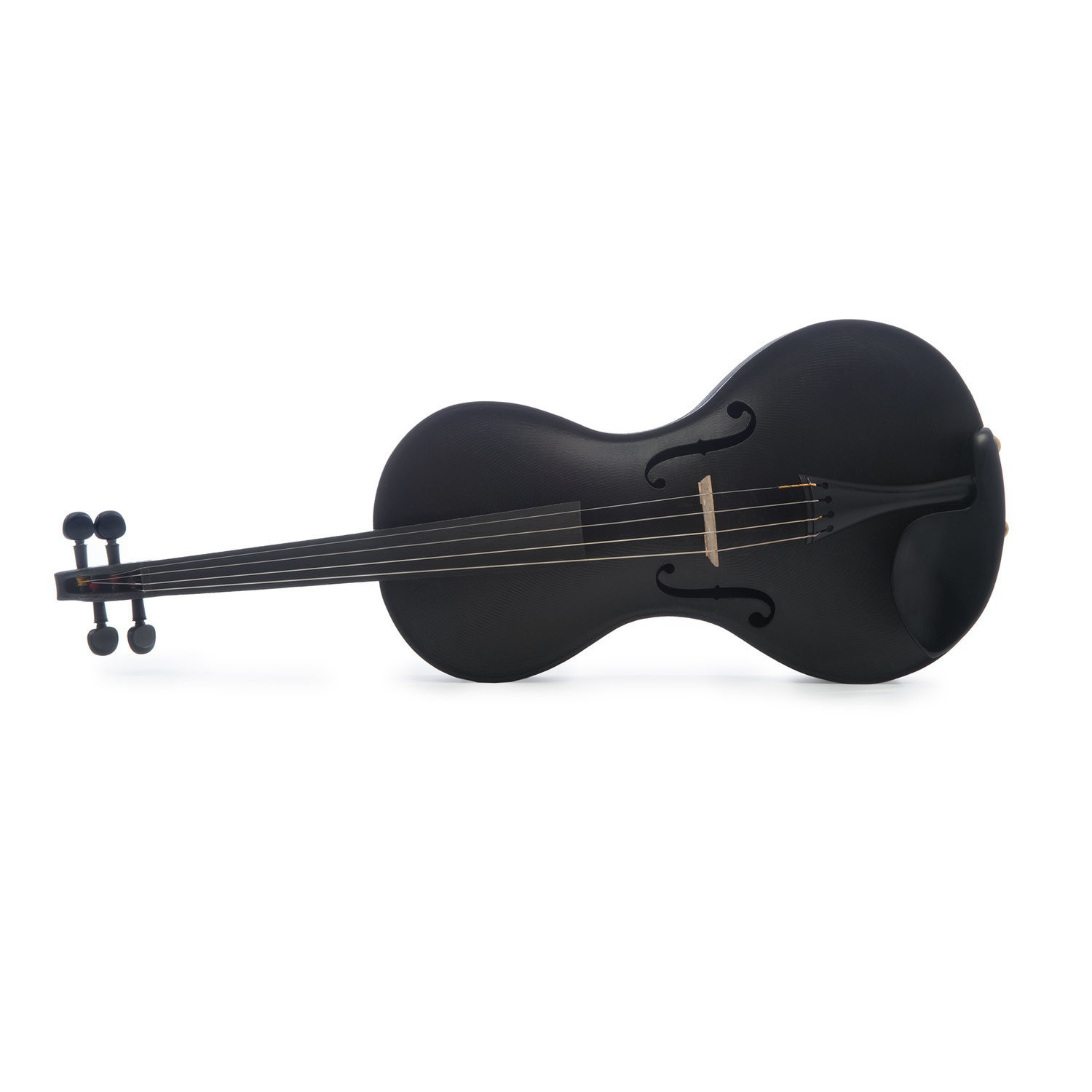 Violin-3D-Printing-Cults-STL-3D-fils.png Download free STL file 3D printed Violin • VLNLAB: VLN (Violin 4/4) • Model to 3D print, VLNLAB