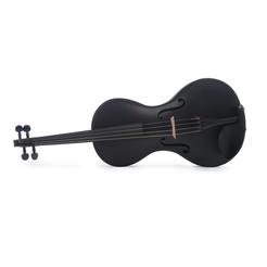 Violin-3D-Printing-Cults-STL-3D-fils.png Télécharger fichier STL gratuit Violon imprimé en 3D • VLNLAB: VLN (Violon 4/4) • Design à imprimer en 3D, VLNLAB