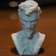 Télécharger modèle 3D gratuit Joker Burst, CaiquedeAndrade