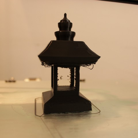 IMG_9455.JPG Download free STL file Pagoda Garden Ornament • 3D printer model, ricardo-jfa