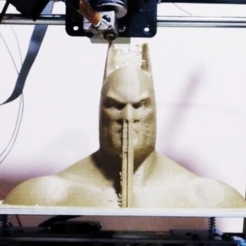 Download free STL file Batman Bust, anonymous-56800e8e-b94c-43d7-ae8e-96e2b4bcfee6