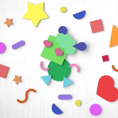 Shapers_0125.jpg Download free STL file Shapers • 3D printer design, 3deran