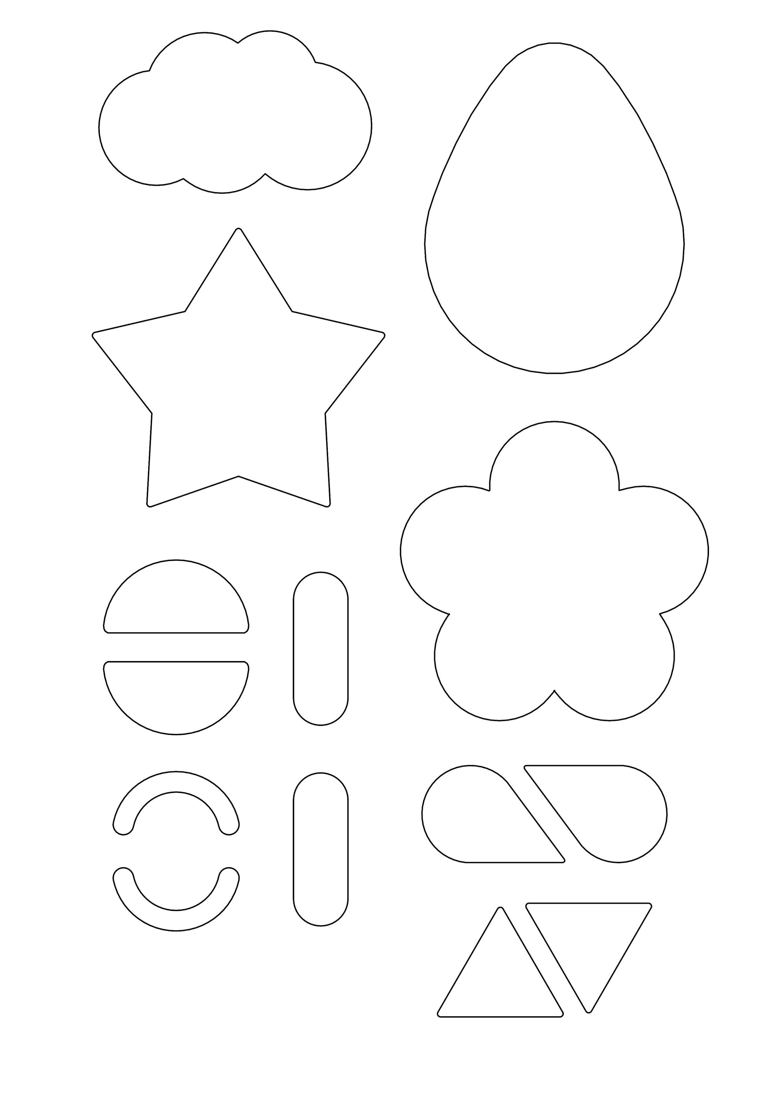 Shapers_Print02.jpg Download free STL file Shapers • 3D printer design, 3deran