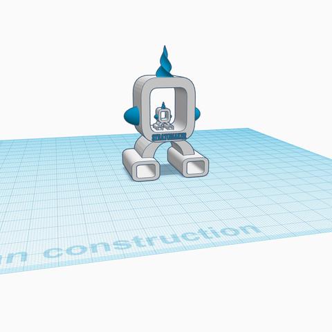 STRATOMAKER (3).png Download free STL file #STRATOMAKER • 3D print model, Philstrau
