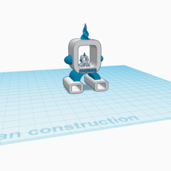 Download free 3D printing files #STRATOMAKER, Philstrau
