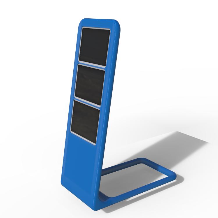 Capture.PNG Télécharger fichier STL gratuit cadre porte photo photomaton • Objet pour impression 3D, zamo