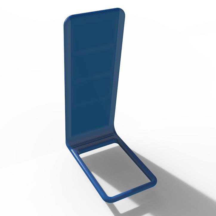 2.PNG Télécharger fichier STL gratuit cadre porte photo photomaton • Objet pour impression 3D, zamo