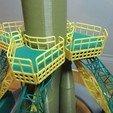 Imprimir en 3D soja FG, theamphioxus