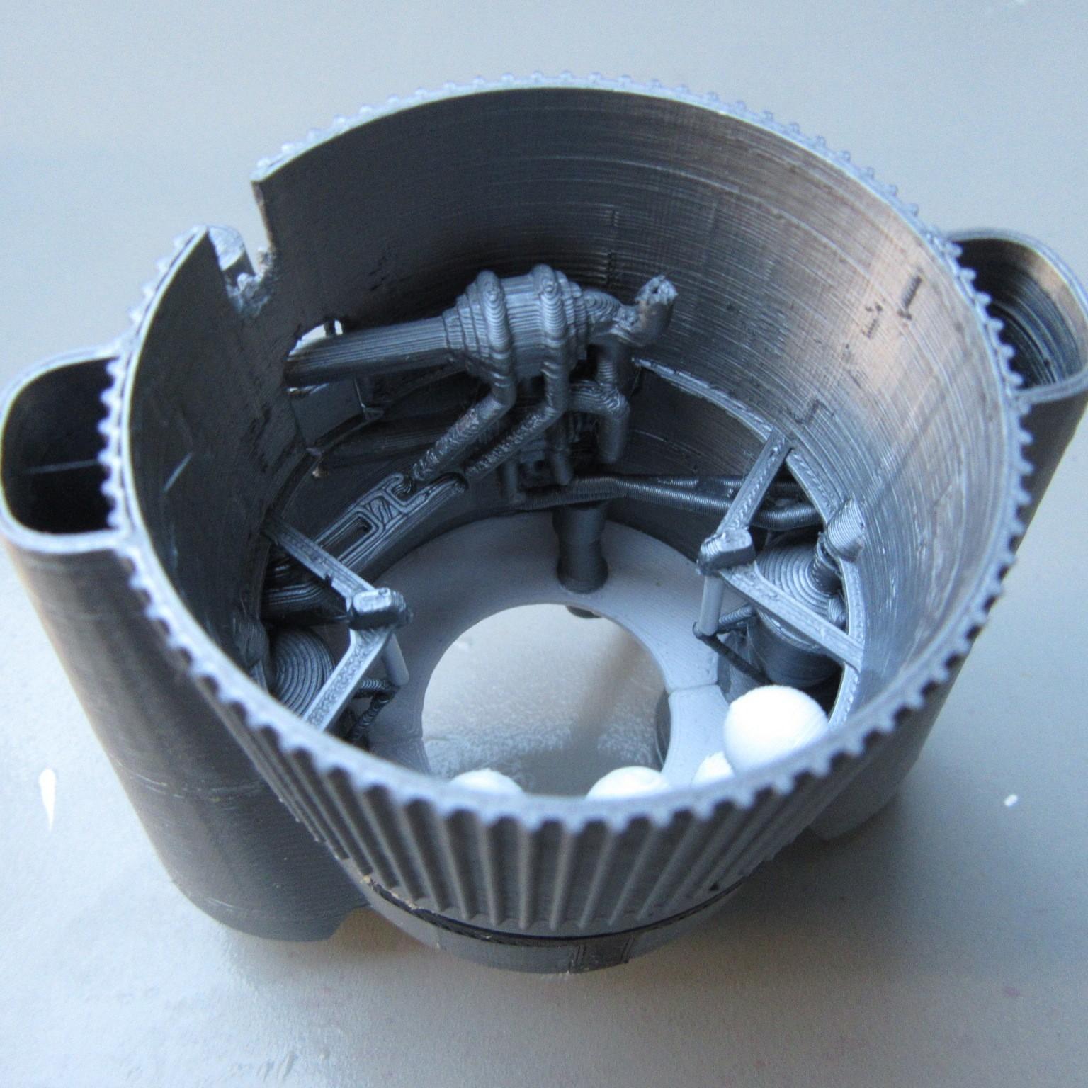 IMG_4671.JPG Download free STL file mercury atlas MA6 friendship 7 • 3D print object, theamphioxus
