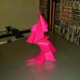 Capture d'écran 2017-12-13 à 13.01.02.png Download free STL file Candy Cane Christmas Tree • 3D printable design, Bugman_140